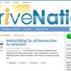 Thrive Nation