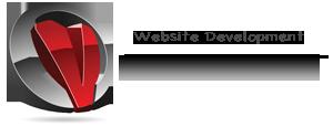 Vigilant Website Development