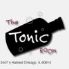 The Tonic Room